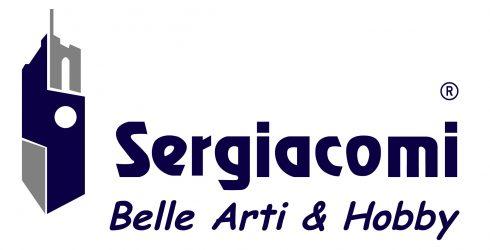 Sergiacomi
